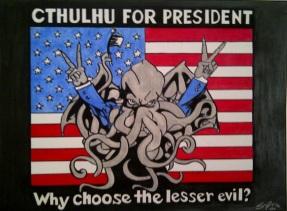 vote-cthulhu