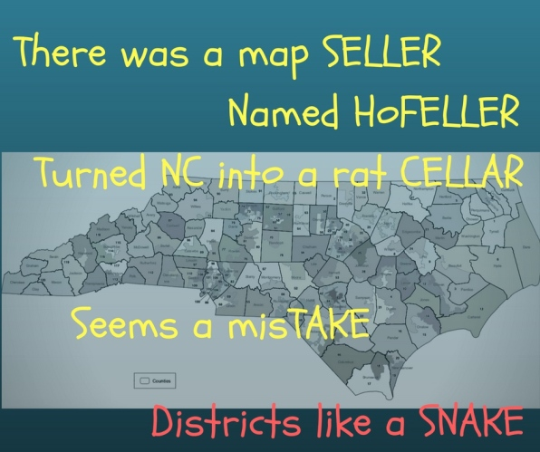 map-seller-named-hofeller-turned-nc-into-a-rat-celler-seems-a-mistake-districts-like-a-snake-2