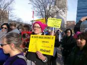 noc-members-at-moralmarch
